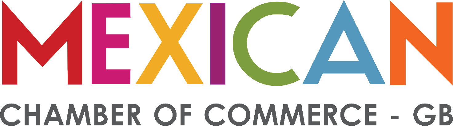 Mexican Chamber of Commerce - GB