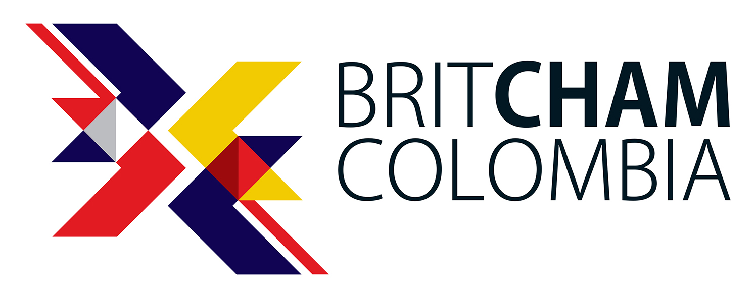 BritCham Colombia