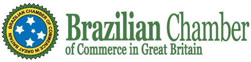 Brazilian Chamber of Commerce in Great Britain
