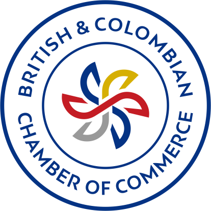 British & Colombian Chamber of Commerce